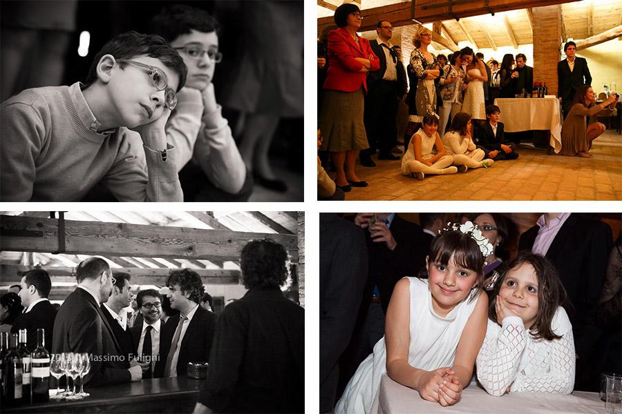 fotografo-matrimonio-bologna-irene-daniele-0180
