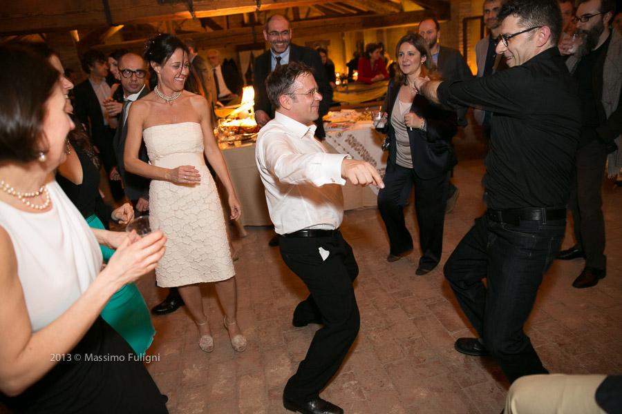 fotografo-matrimonio-bologna-irene-daniele-0204