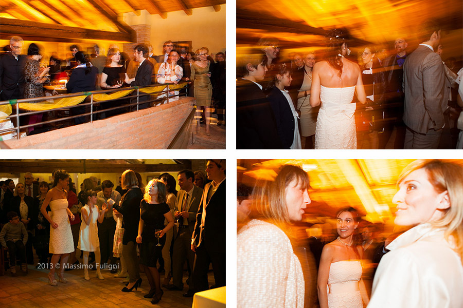 fotografo-matrimonio-bologna-irene-daniele-0204b