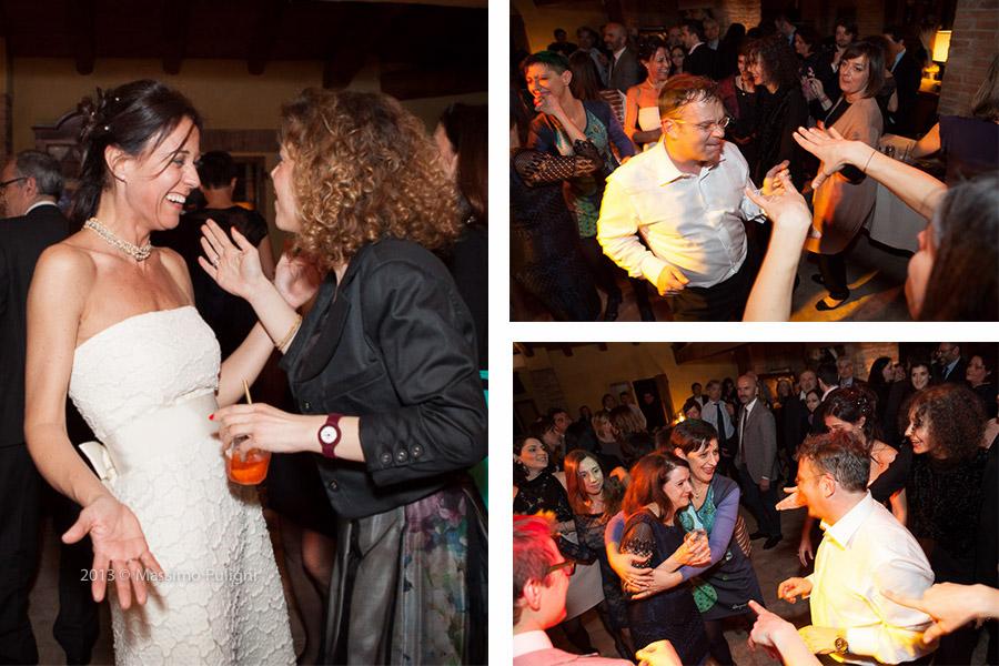 fotografo-matrimonio-bologna-irene-daniele-0205