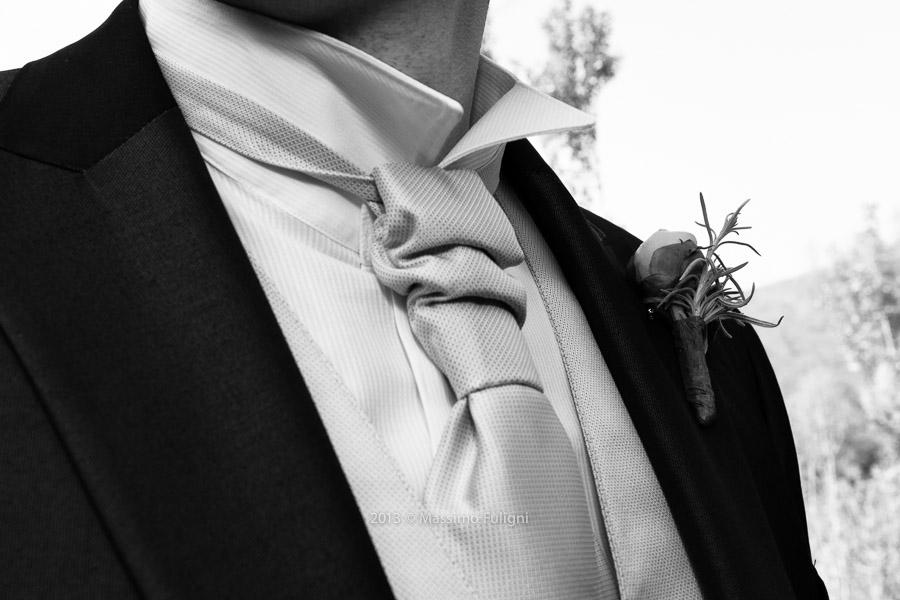 fotografo-matrimonio-bologna-silvia-massimo-019