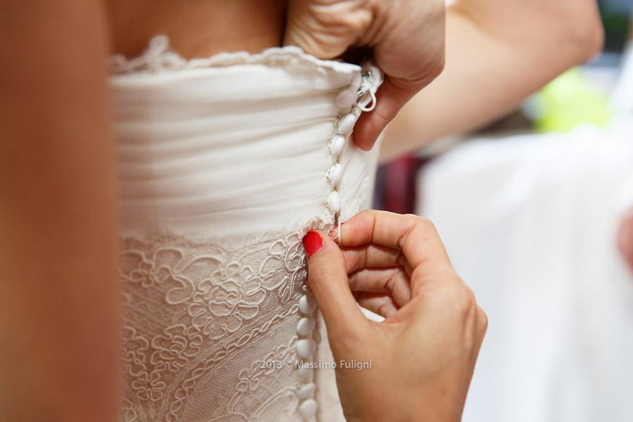 fotografo-matrimonio-bologna-silvia-massimo-023