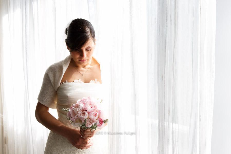 fotografo-matrimonio-bologna-silvia-massimo-026