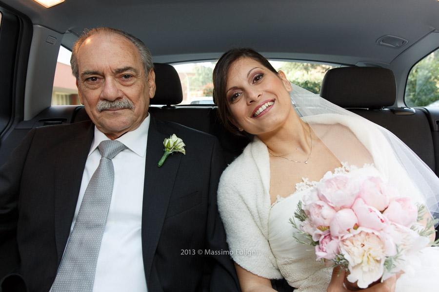 fotografo-matrimonio-bologna-silvia-massimo-029