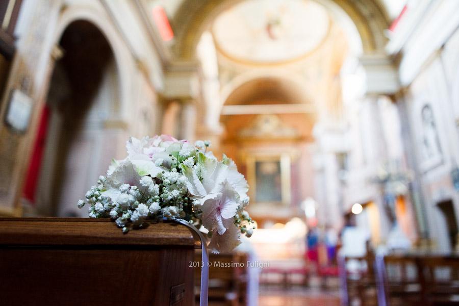 fotografo-matrimonio-bologna-silvia-massimo-030