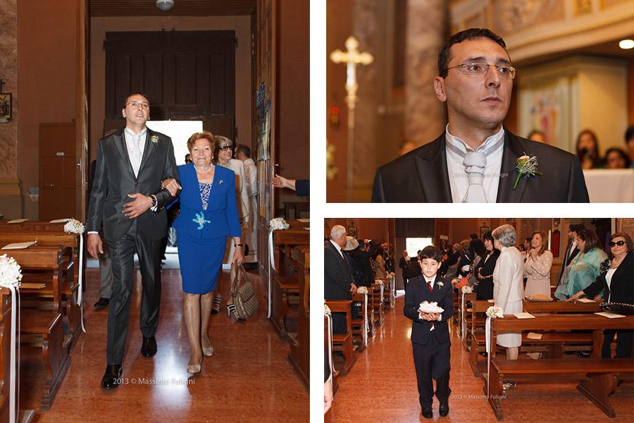 fotografo-matrimonio-bologna-silvia-massimo-034