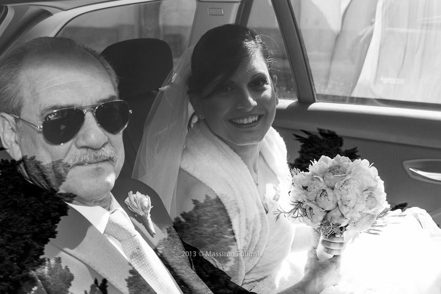 fotografo-matrimonio-bologna-silvia-massimo-035