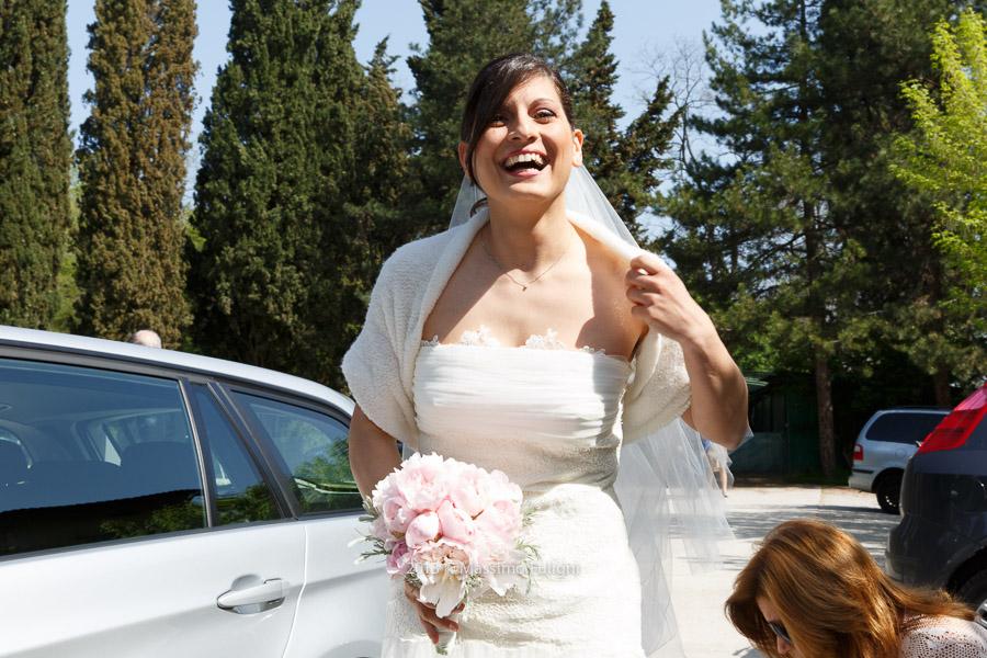fotografo-matrimonio-bologna-silvia-massimo-036