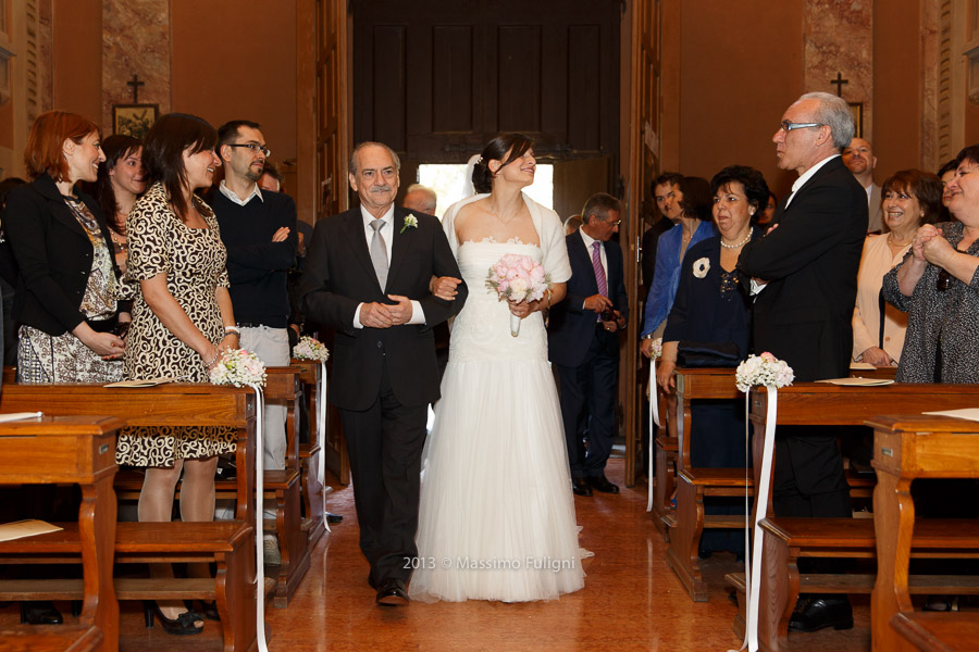 fotografo-matrimonio-bologna-silvia-massimo-039