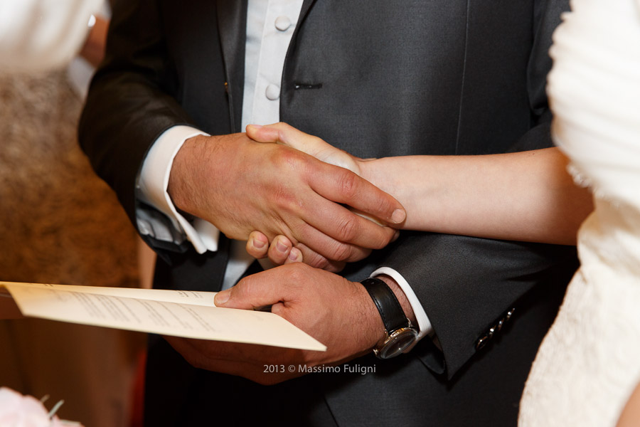 fotografo-matrimonio-bologna-silvia-massimo-044