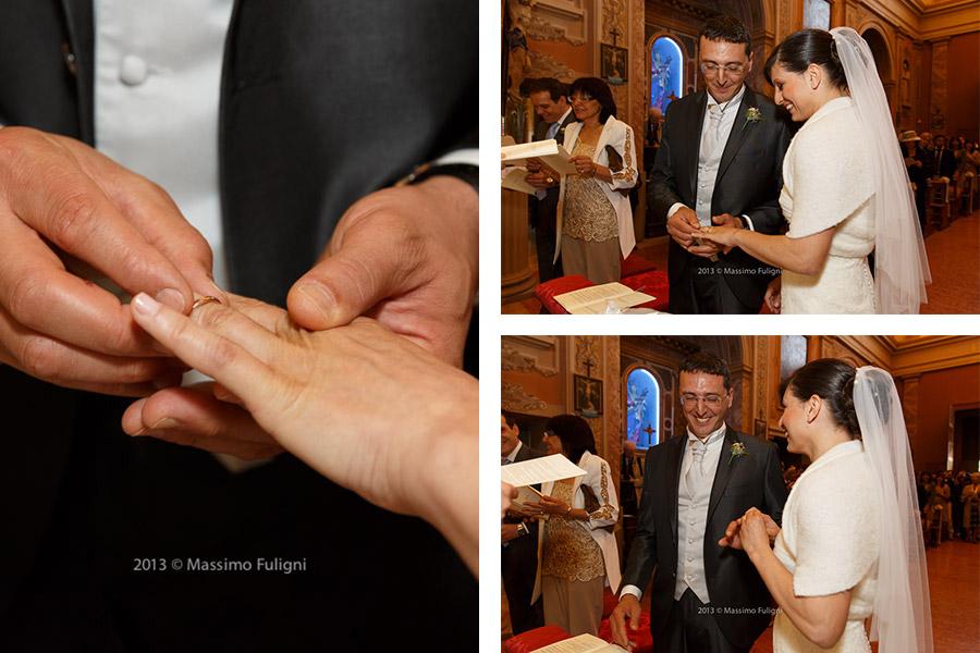 fotografo-matrimonio-bologna-silvia-massimo-046