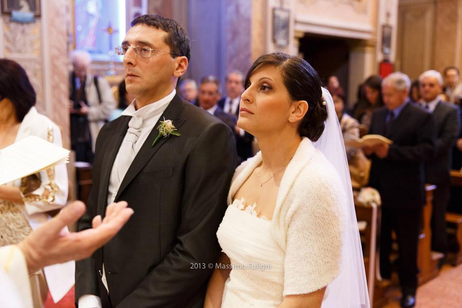 fotografo-matrimonio-bologna-silvia-massimo-053