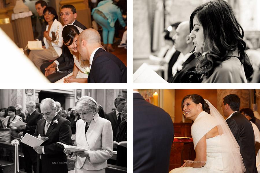 fotografo-matrimonio-bologna-silvia-massimo-055