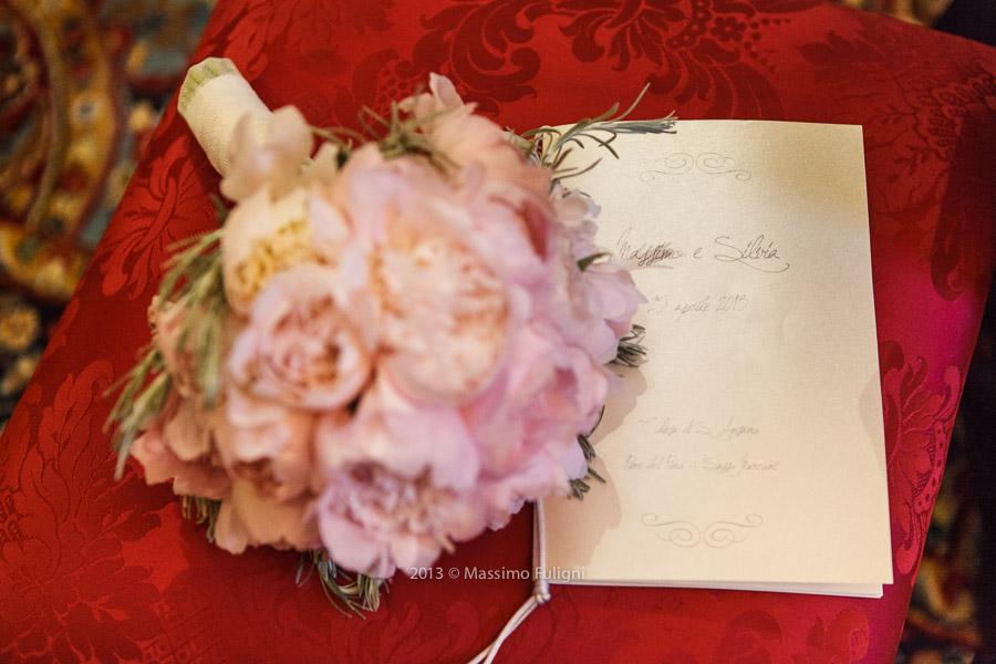 fotografo-matrimonio-bologna-silvia-massimo-062