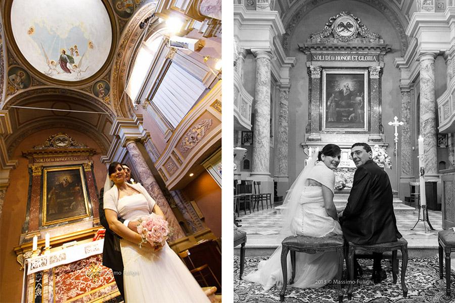 fotografo-matrimonio-bologna-silvia-massimo-064