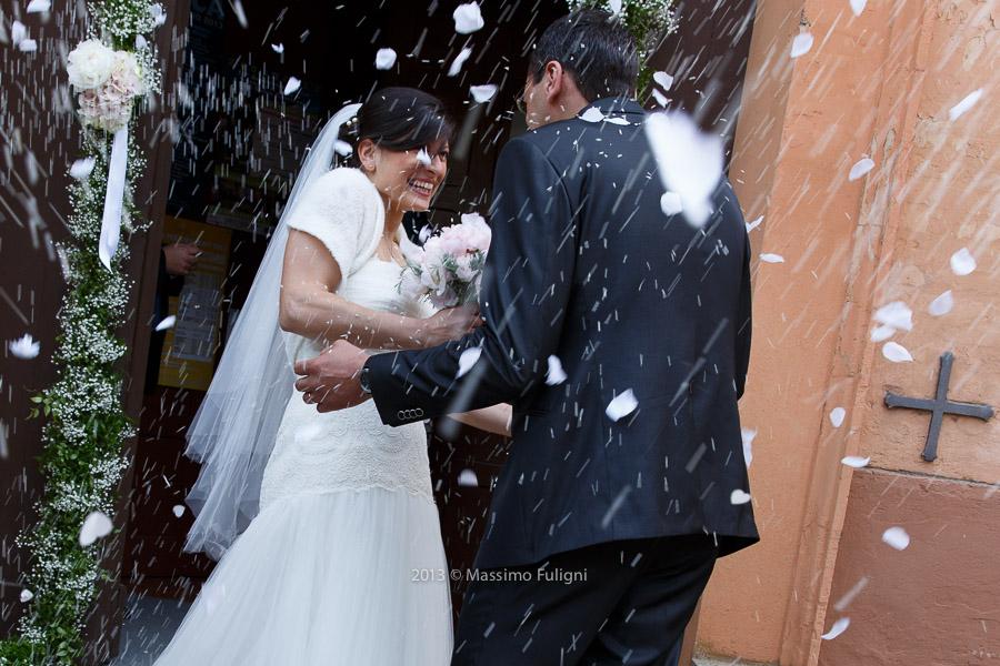 fotografo-matrimonio-bologna-silvia-massimo-072