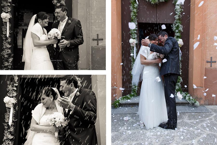 fotografo-matrimonio-bologna-silvia-massimo-074
