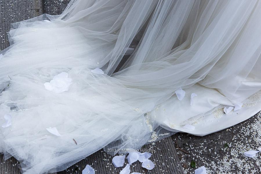 fotografo-matrimonio-bologna-silvia-massimo-076