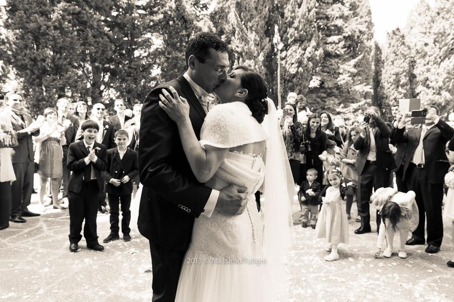fotografo-matrimonio-bologna-silvia-massimo-077