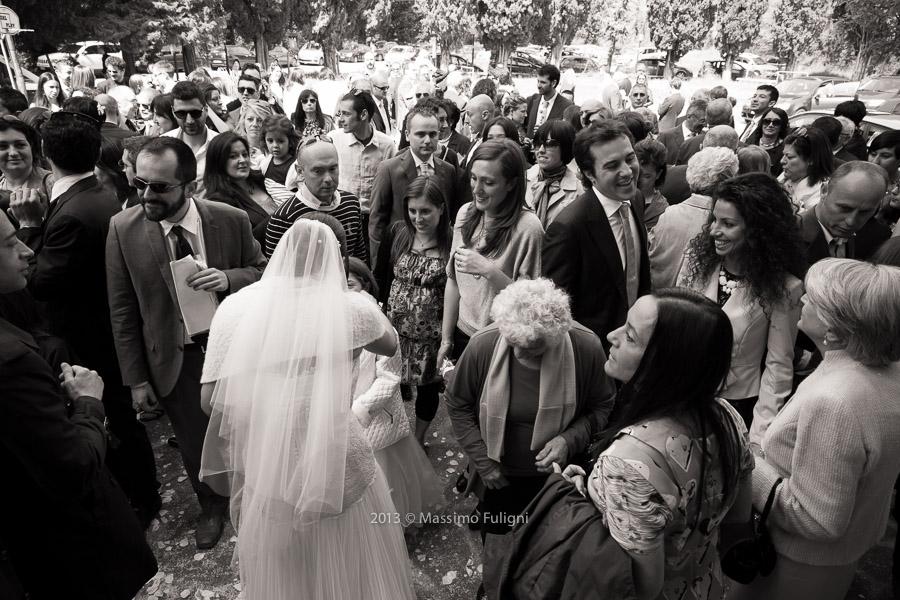 fotografo-matrimonio-bologna-silvia-massimo-080