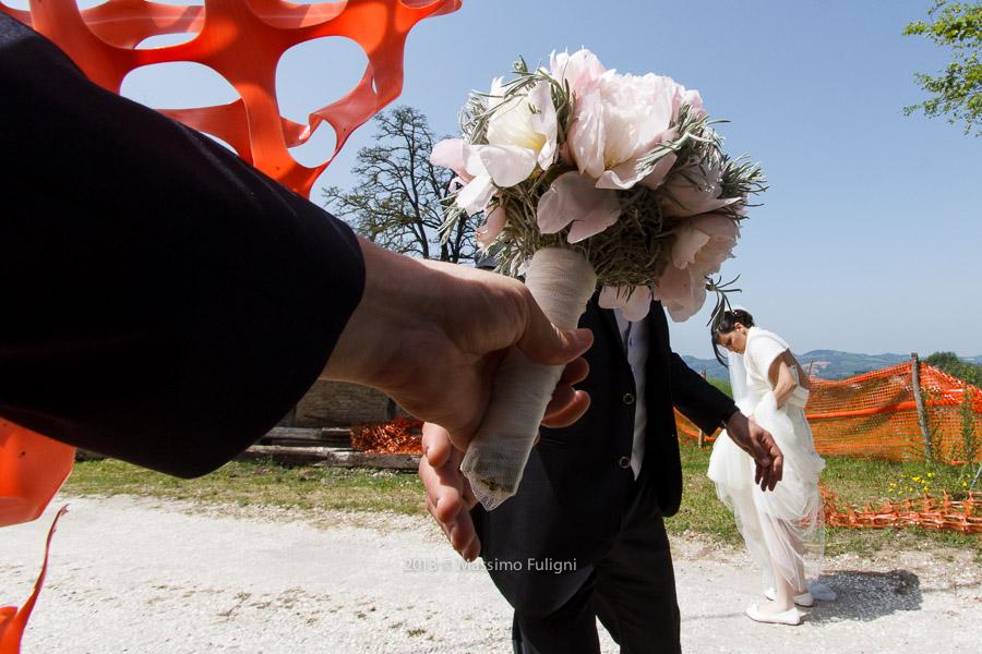 fotografo-matrimonio-bologna-silvia-massimo-086