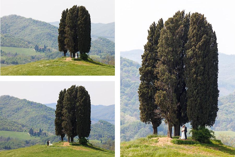 fotografo-matrimonio-bologna-silvia-massimo-089