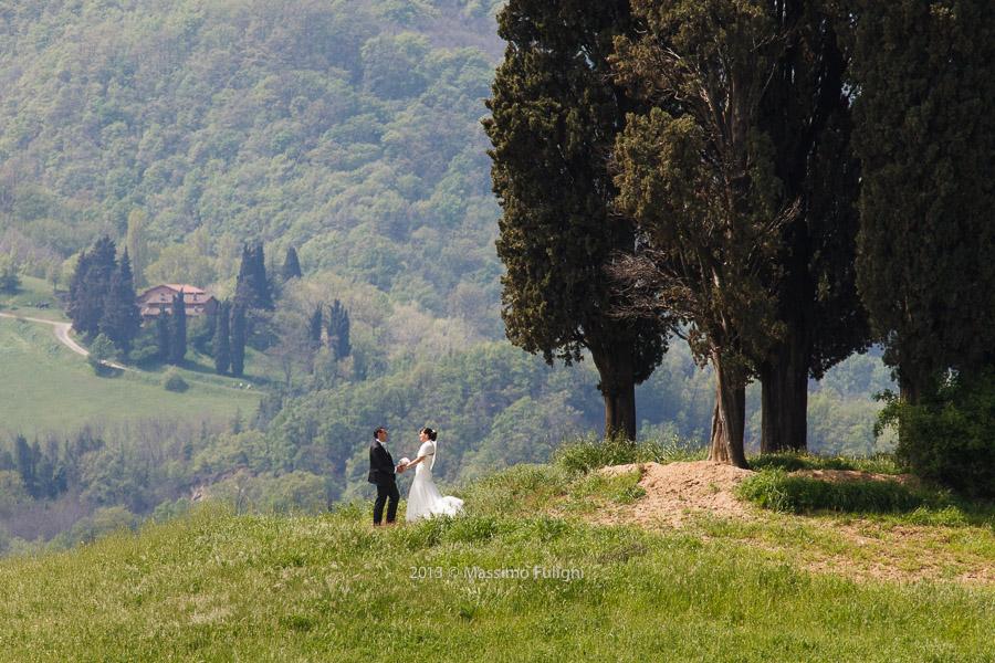fotografo-matrimonio-bologna-silvia-massimo-091