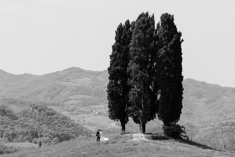 fotografo-matrimonio-bologna-silvia-massimo-094