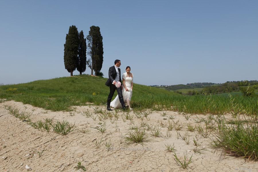 fotografo-matrimonio-bologna-silvia-massimo-096