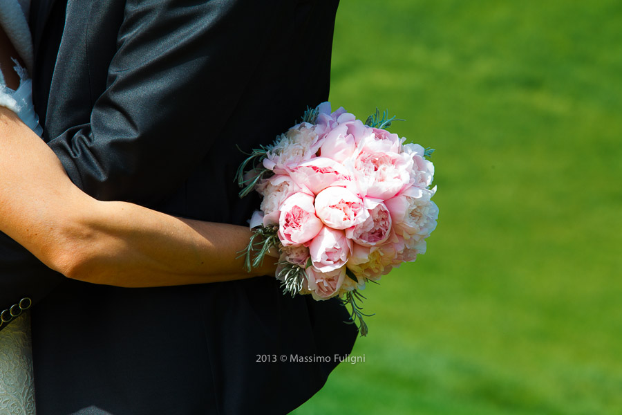 fotografo-matrimonio-bologna-silvia-massimo-100