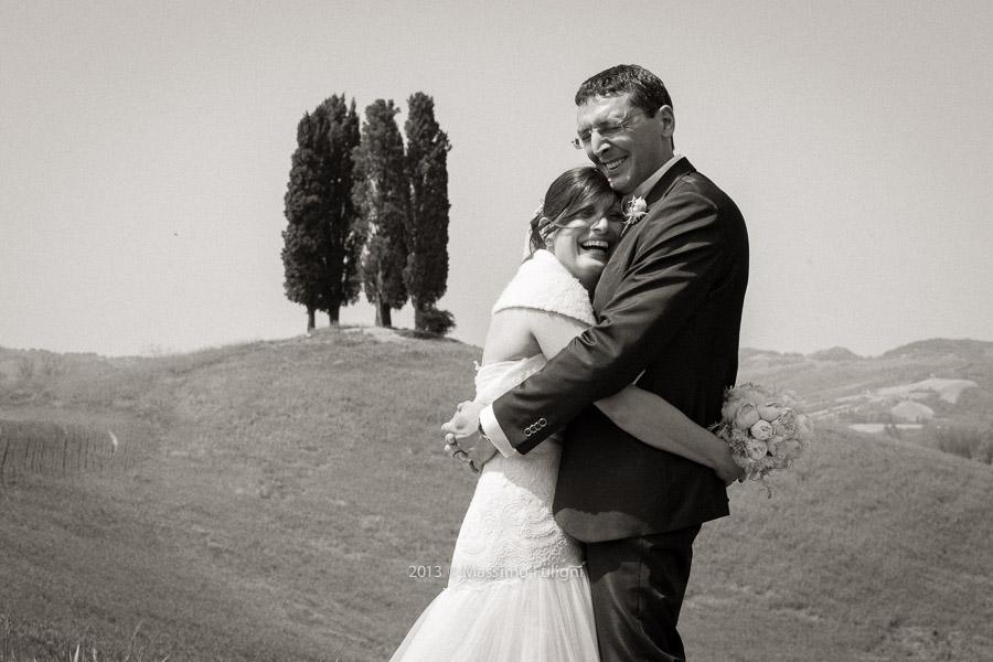 fotografo-matrimonio-bologna-silvia-massimo-101