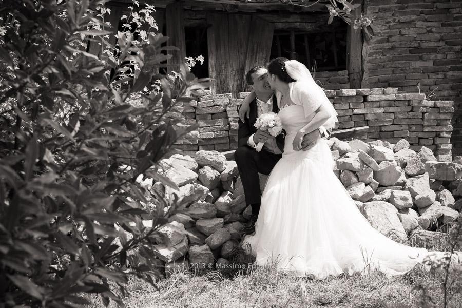 fotografo-matrimonio-bologna-silvia-massimo-103