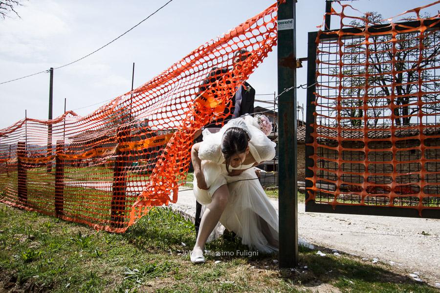 fotografo-matrimonio-bologna-silvia-massimo-104