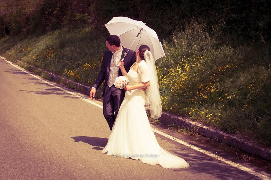 fotografo-matrimonio-bologna-silvia-massimo-105