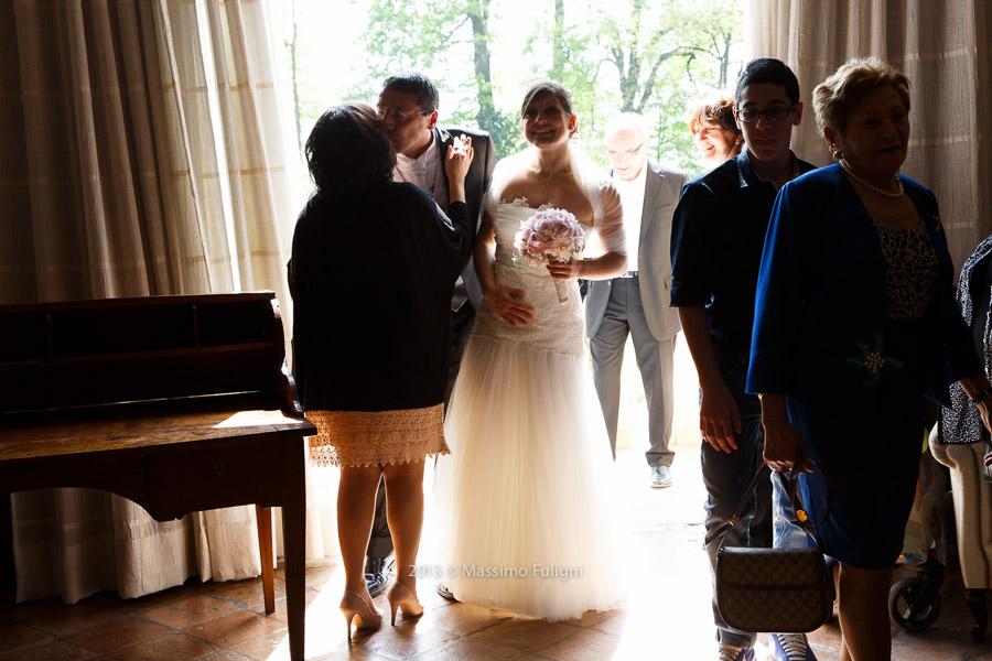 fotografo-matrimonio-bologna-silvia-massimo-106