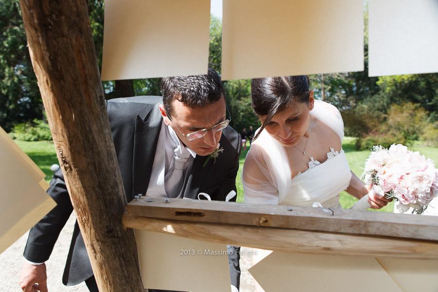 fotografo-matrimonio-bologna-silvia-massimo-111