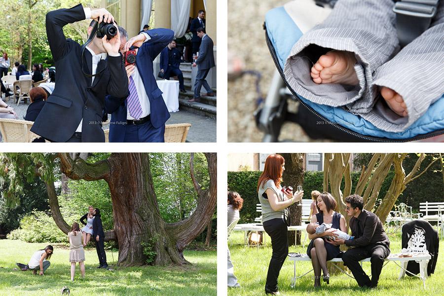 fotografo-matrimonio-bologna-silvia-massimo-113