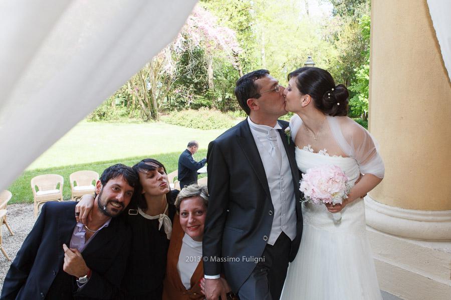 fotografo-matrimonio-bologna-silvia-massimo-119