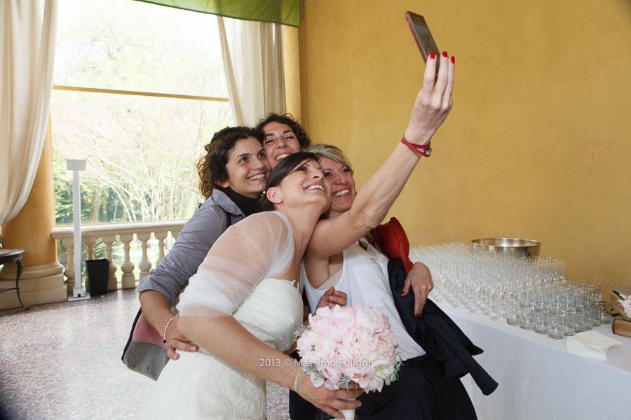 fotografo-matrimonio-bologna-silvia-massimo-120