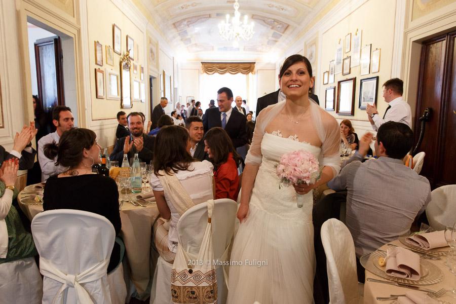 fotografo-matrimonio-bologna-silvia-massimo-124
