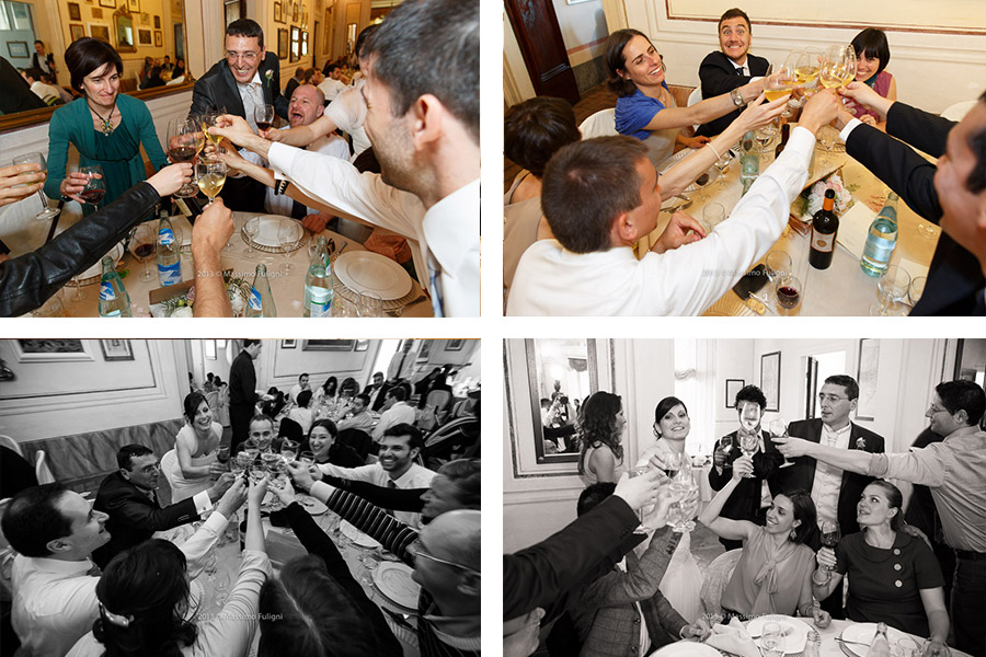 fotografo-matrimonio-bologna-silvia-massimo-125