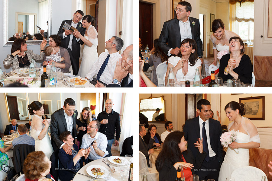 fotografo-matrimonio-bologna-silvia-massimo-127