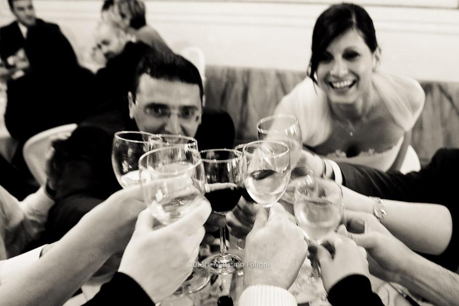 fotografo-matrimonio-bologna-silvia-massimo-129