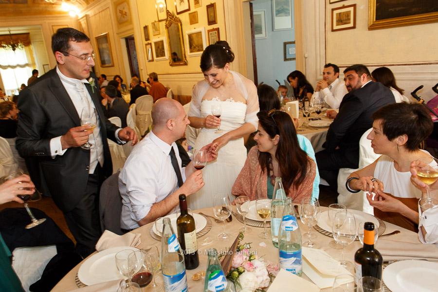 fotografo-matrimonio-bologna-silvia-massimo-134