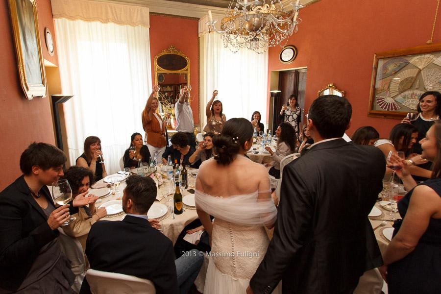 fotografo-matrimonio-bologna-silvia-massimo-137