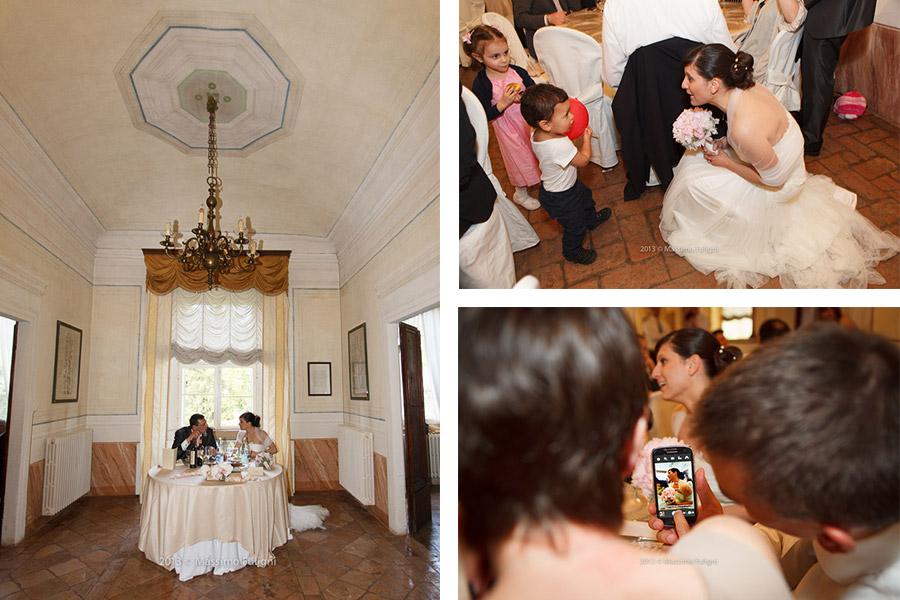 fotografo-matrimonio-bologna-silvia-massimo-139