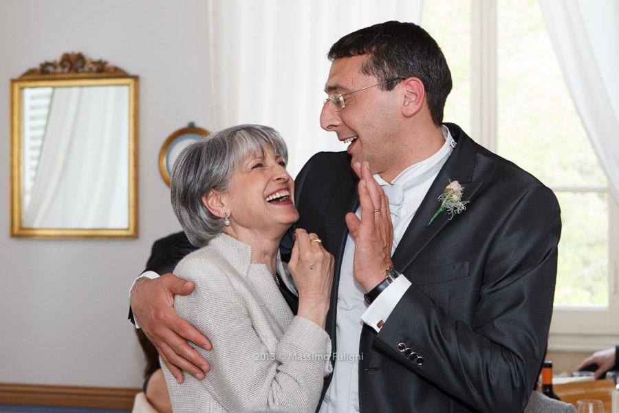 fotografo-matrimonio-bologna-silvia-massimo-146