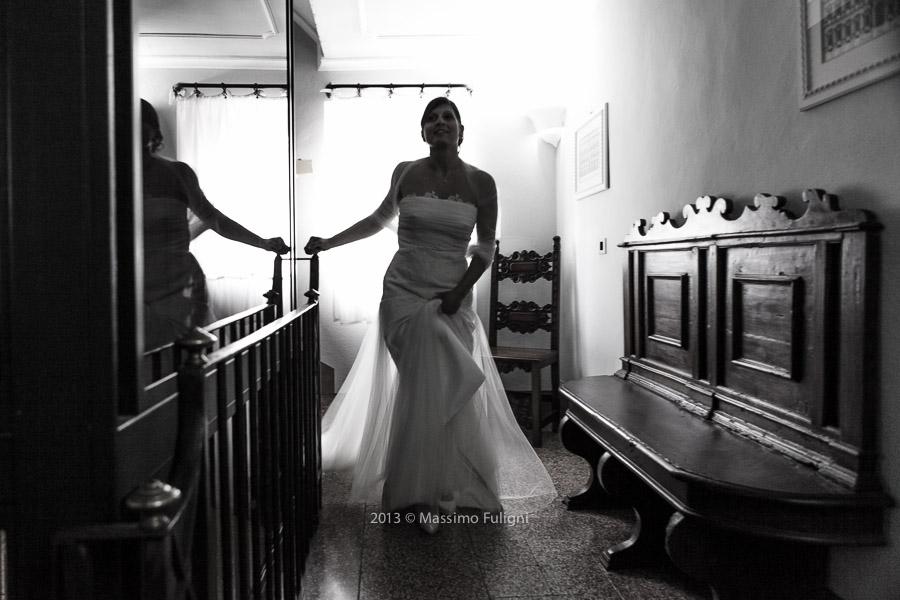 fotografo-matrimonio-bologna-silvia-massimo-148