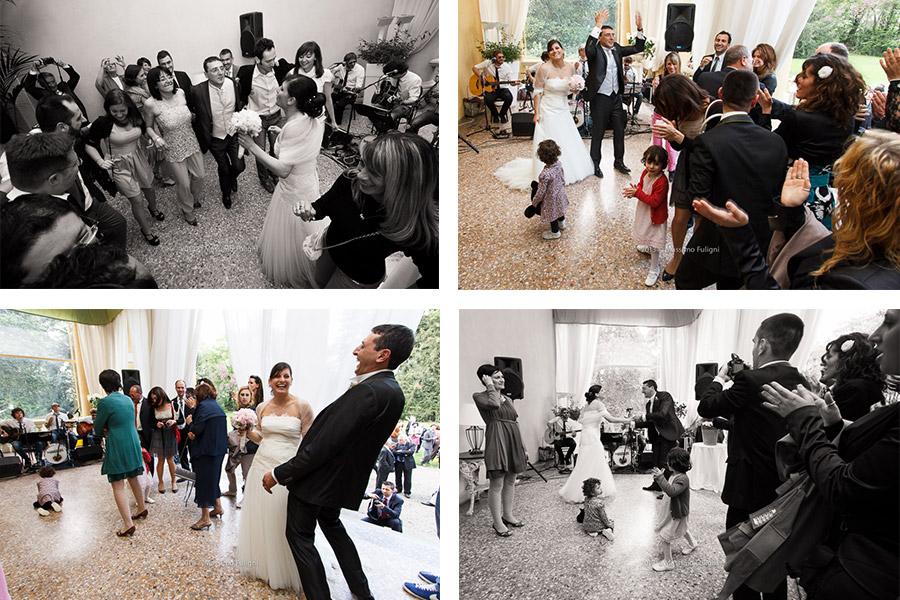 fotografo-matrimonio-bologna-silvia-massimo-153