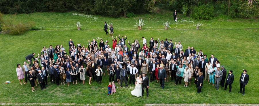 fotografo-matrimonio-bologna-silvia-massimo-156